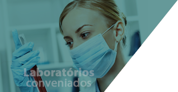 laboratorios veterinarios